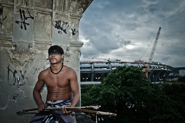 indigenas-maracana5
