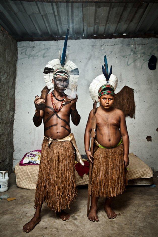indigenas-maracana6