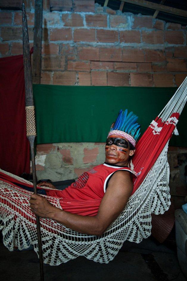 indigenas-maracana8