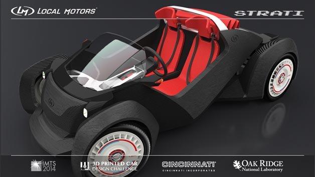 local-motors5