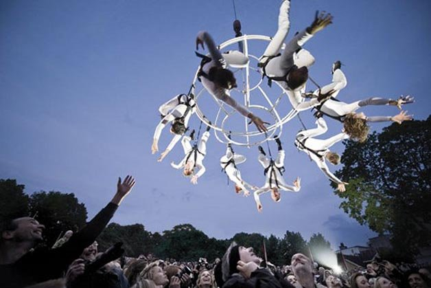 melbourne-festival1