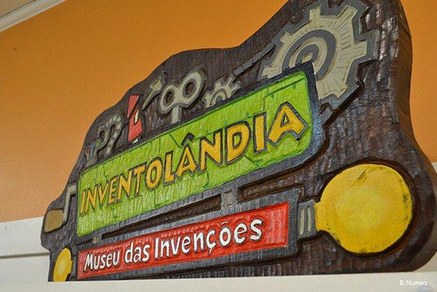 museuinvencoes6