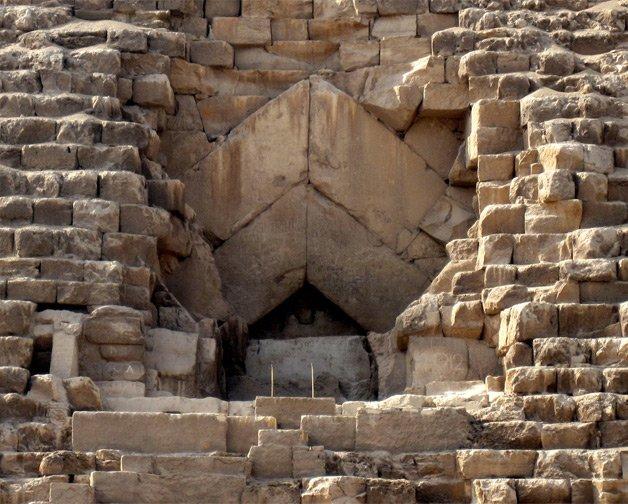 piramidegito