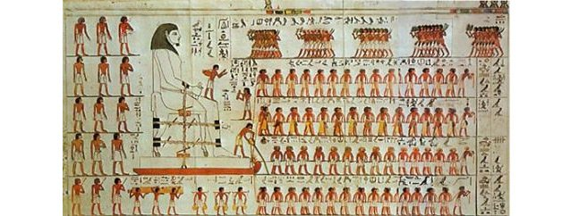 piramidegito11