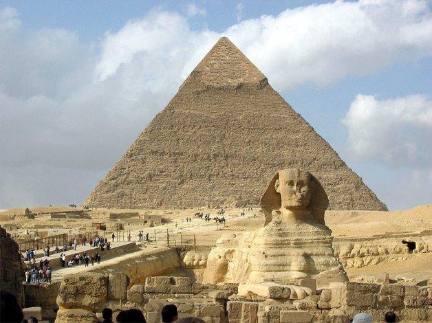 piramidegito2