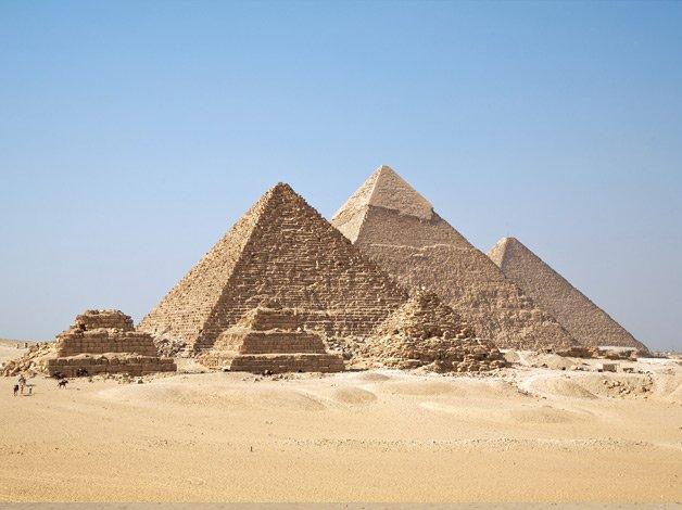 piramidegito3