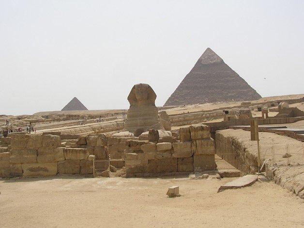 piramidegito4