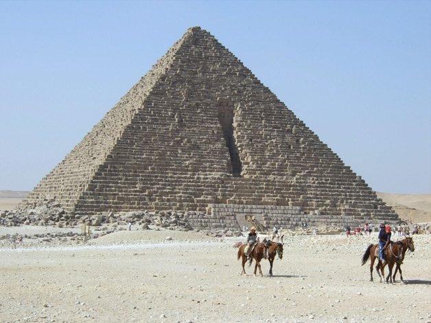 piramidegito5