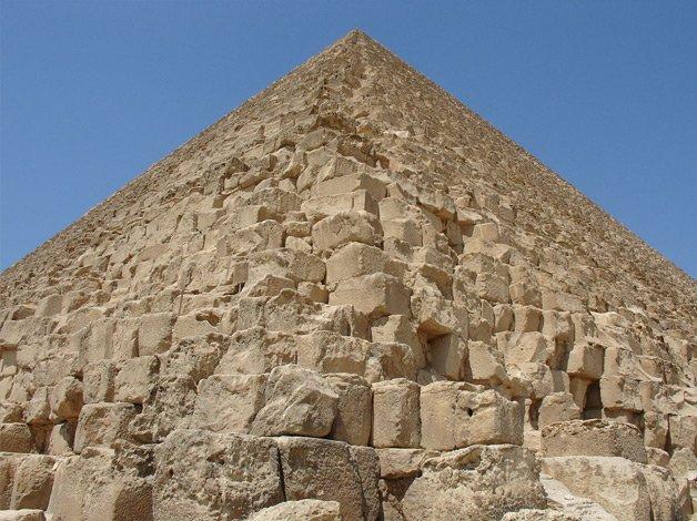 piramidegito6
