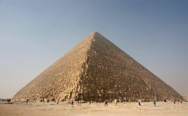 piramidegito7