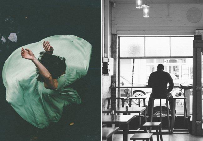 Fotógrafo viaja o mundo trocando trabalho por hospedagem e alimentação