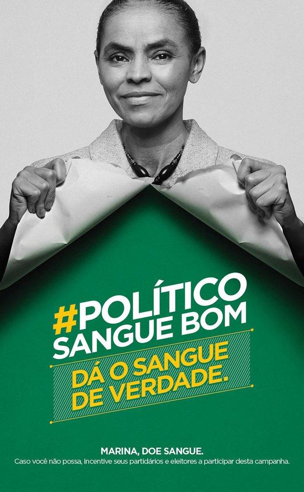 politico-sangue-bom10