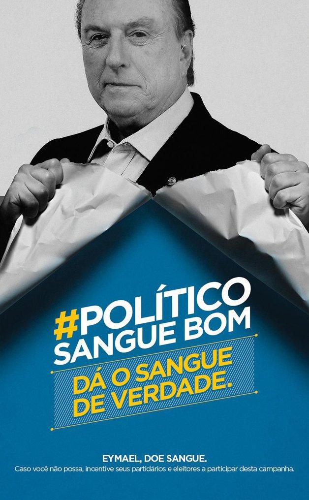 politico-sangue-bom11