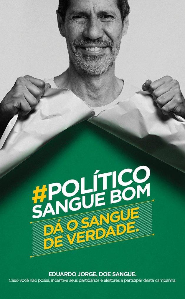 politico-sangue-bom12