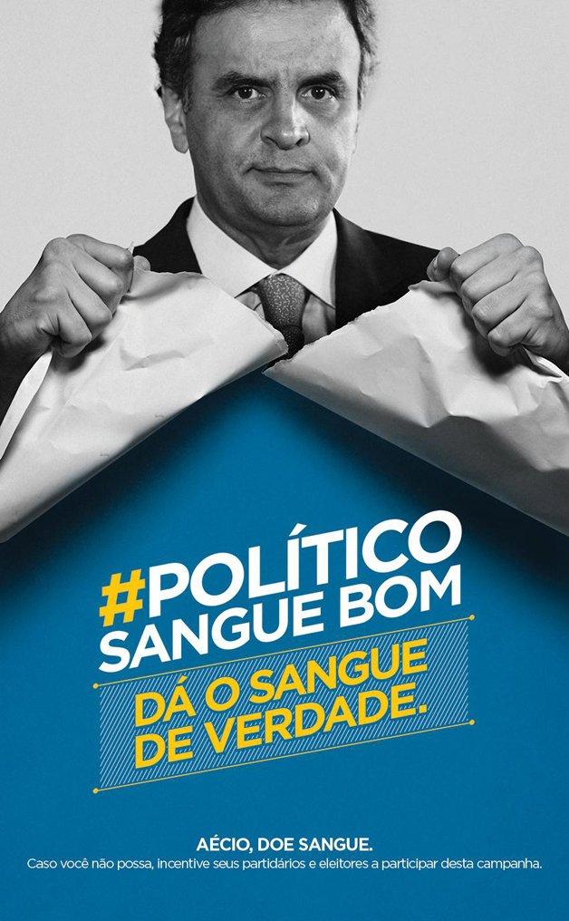 politico-sangue-bom13
