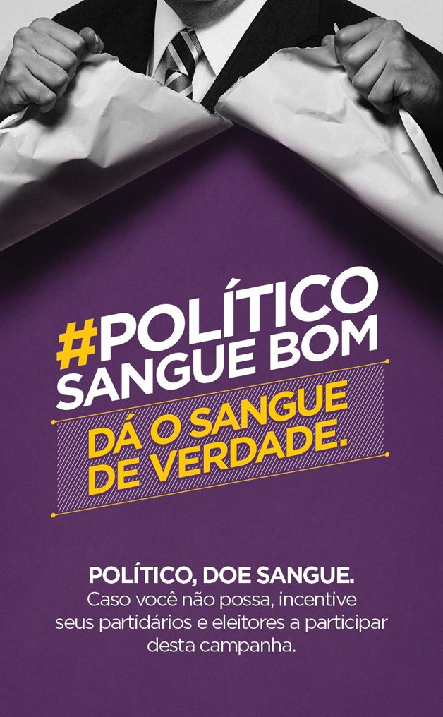 politico-sangue-bom2