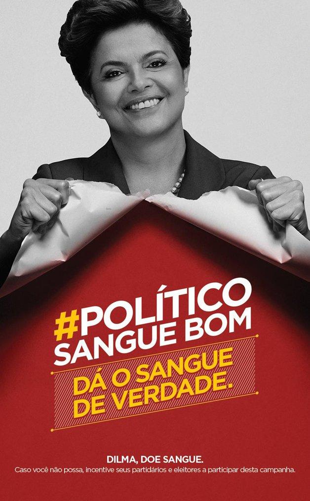 politico-sangue-bom3