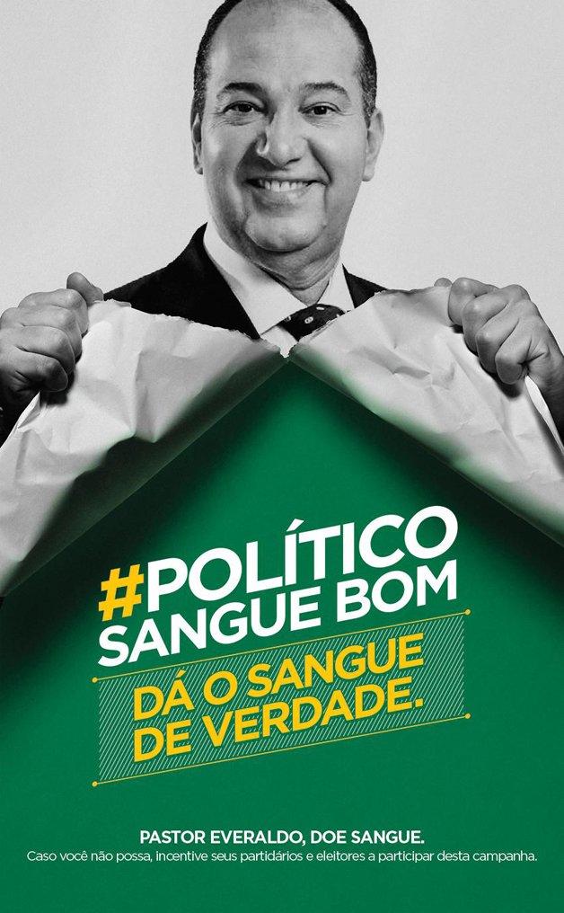 politico-sangue-bom4
