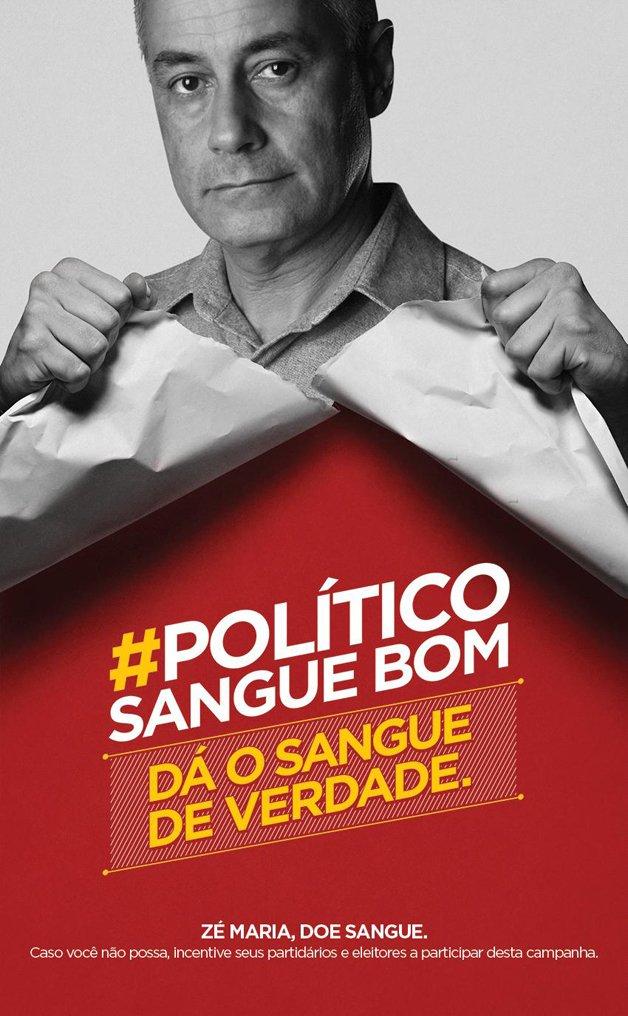 politico-sangue-bom5