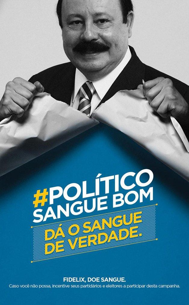politico-sangue-bom6