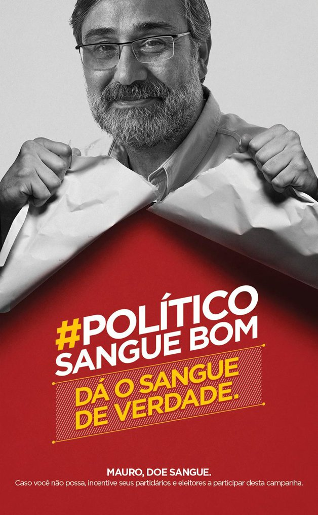 politico-sangue-bom7