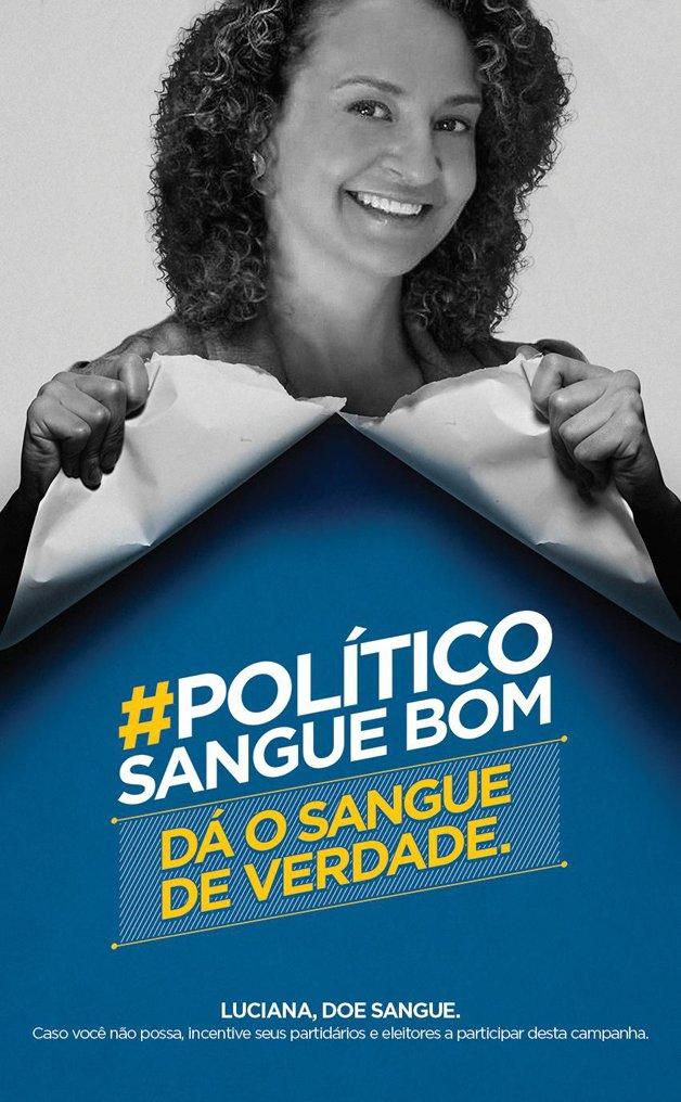 politico-sangue-bom8