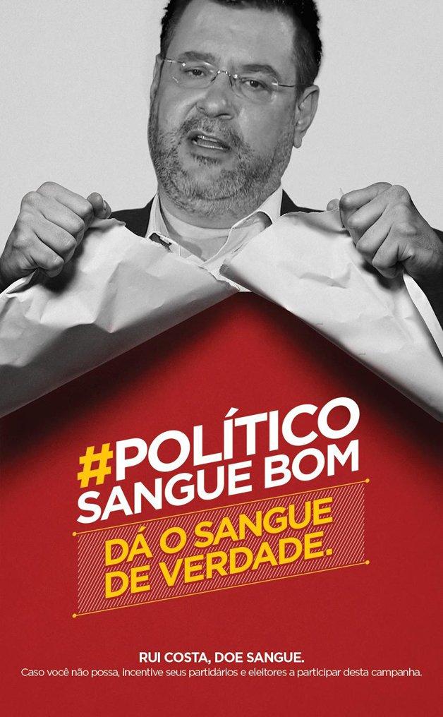 politico-sangue-bom9