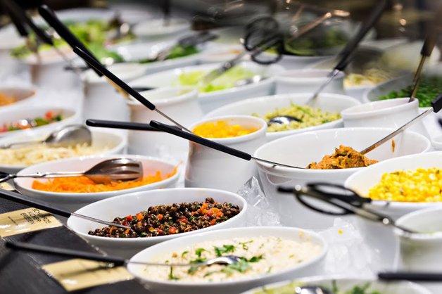 restaurante-vegetariano10