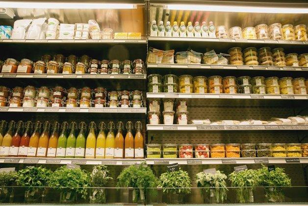 restaurante-vegetariano13