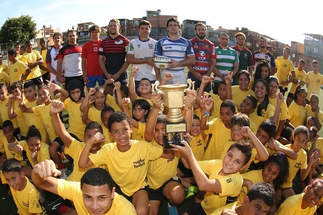 rugby000000