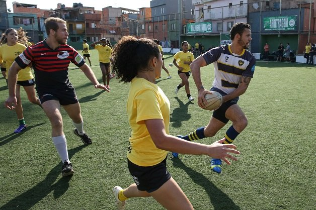 rugby0000000