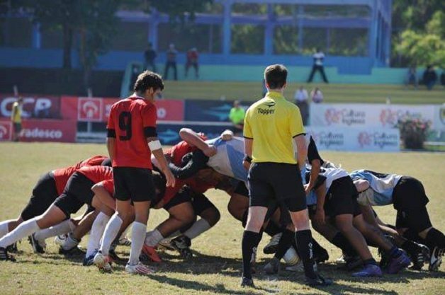 rugby10000