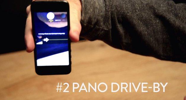 truque-smartphone17