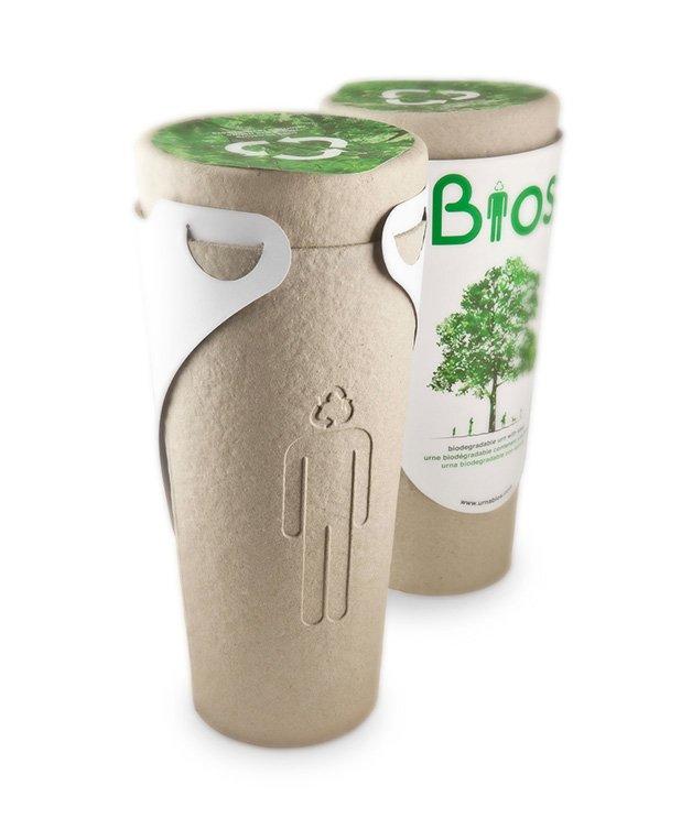 urna-bios1