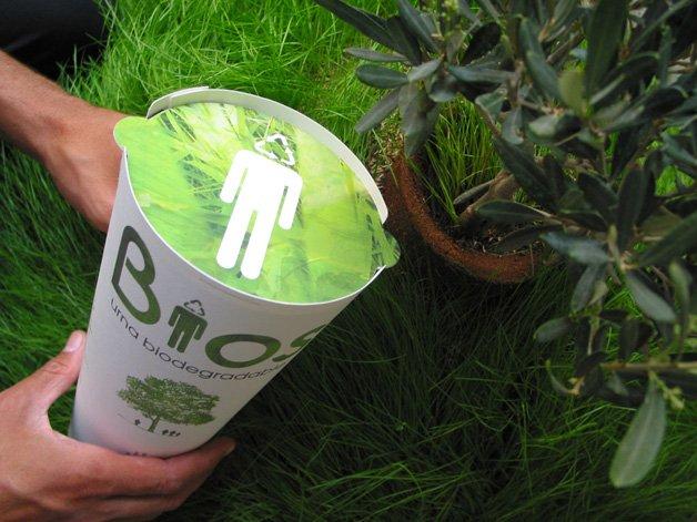 urna-bios5