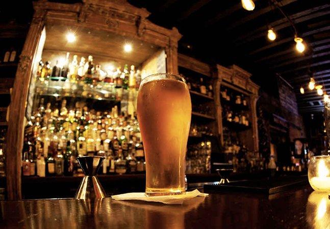 Conheça os 21 melhores bares de cerveja do mundo