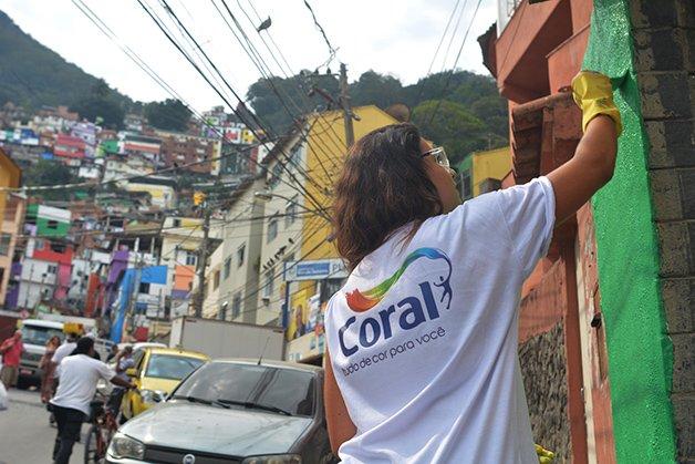 CoralRJ6
