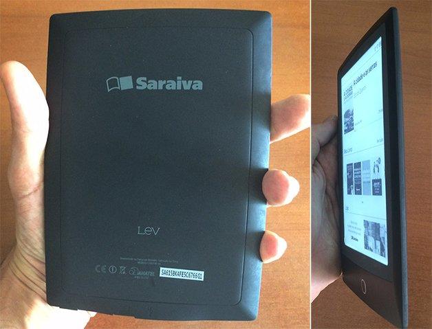 LevSaraiva4