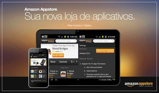 NovaAmazon1