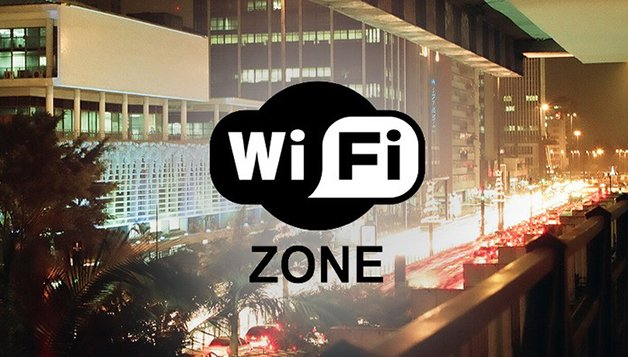 Wi-FiGrat2
