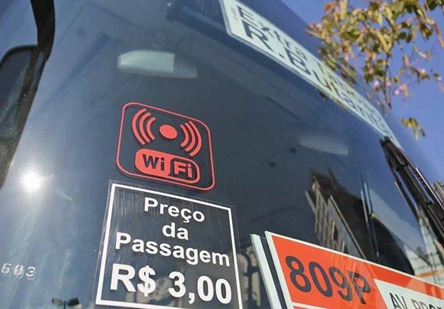 Wi-FiGrat3