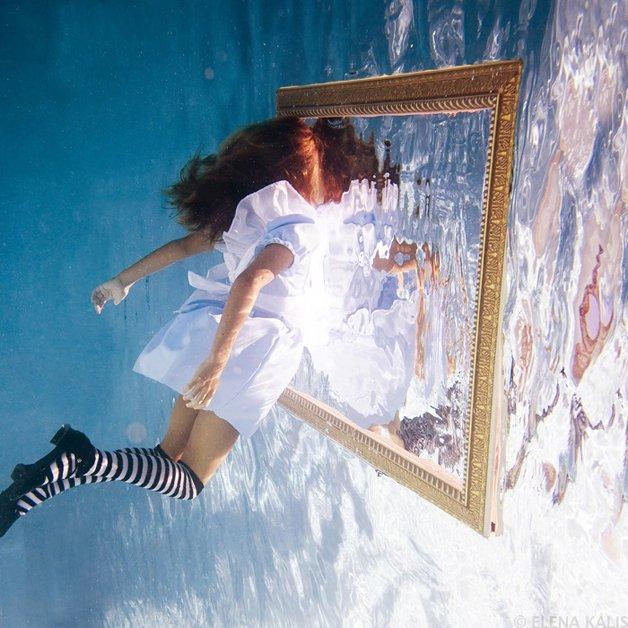 alice-underwater1