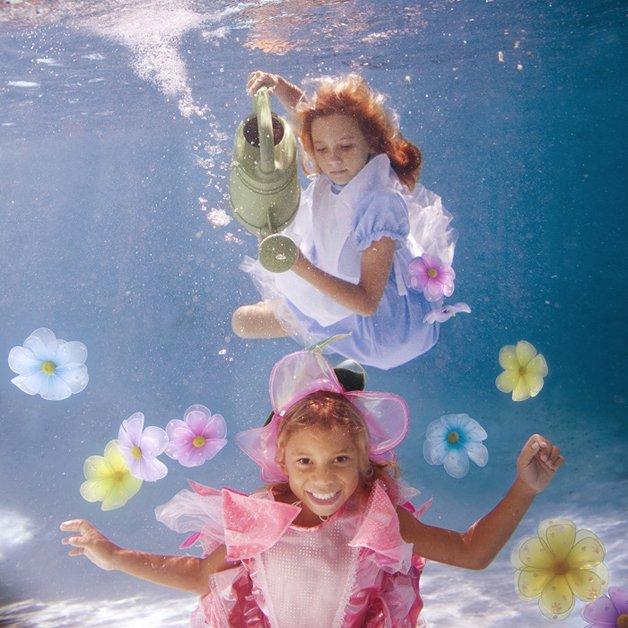 alice-underwater15