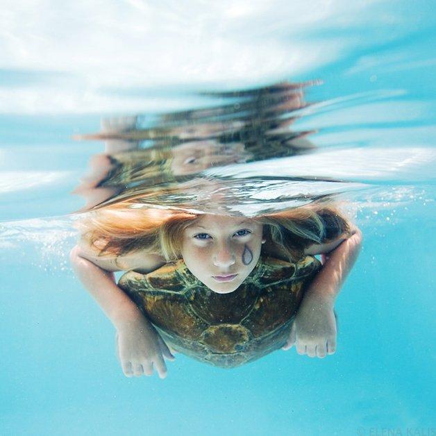 alice-underwater18