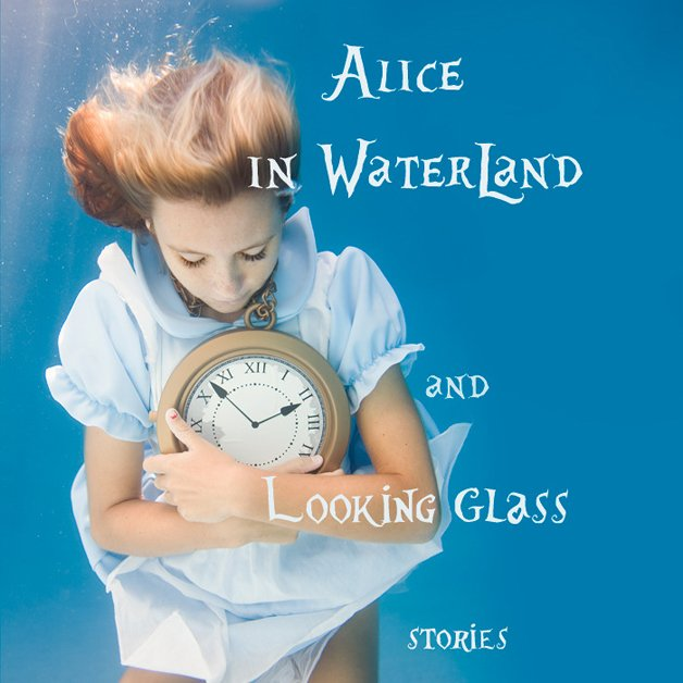 alice-underwater8