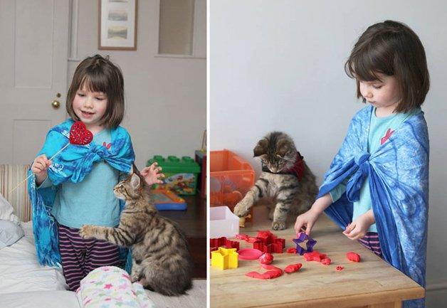 autista-gato16