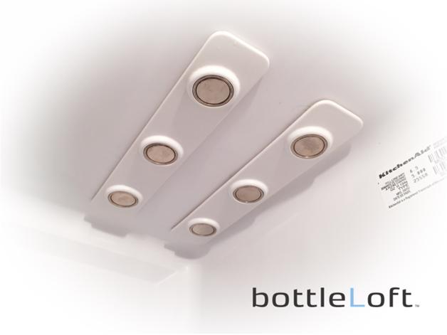 bottleloft1