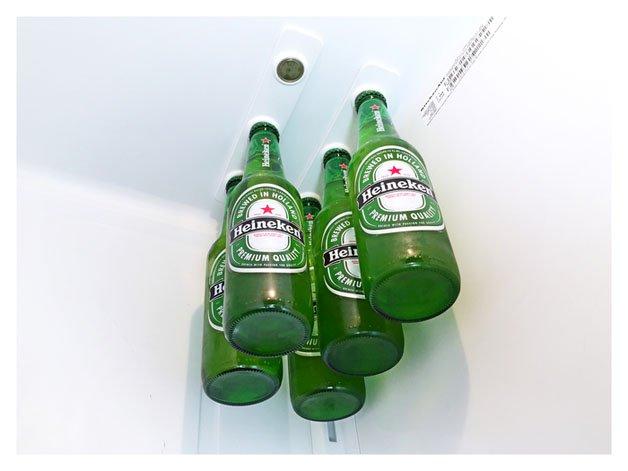 bottleloft6