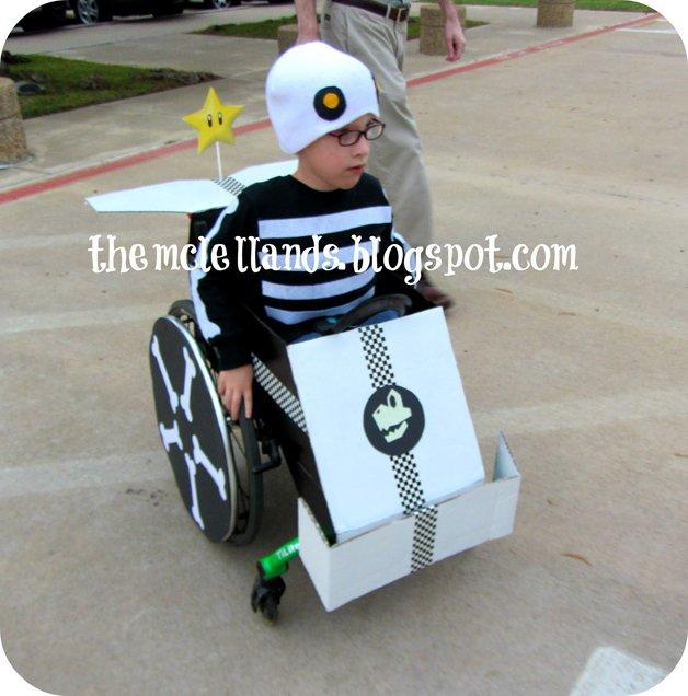 cadeira-de-rodas-halloween1