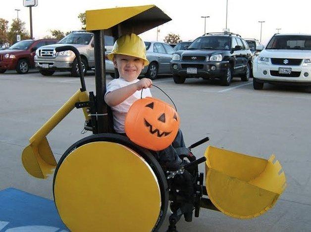cadeira-de-rodas-halloween10